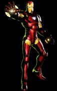 114px-Iron-man
