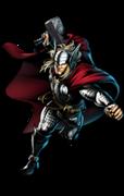 114px-Thor