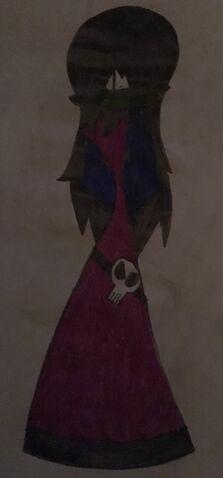 File:Crispin Skull.jpg