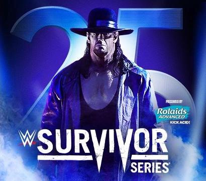 File:Survivor Series 2015.jpeg