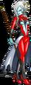Thumbnail for version as of 03:33, November 6, 2015