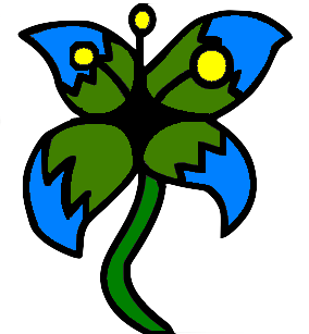 File:Zema Soul Flower.png
