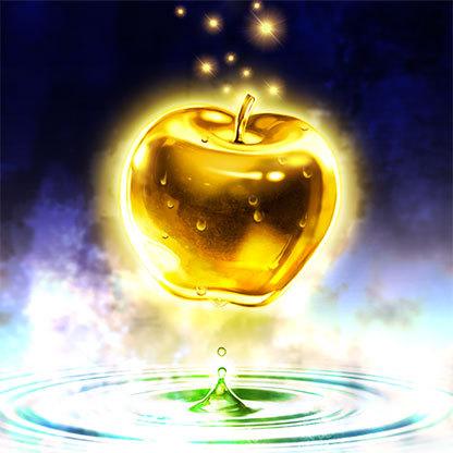 File:Golden Apples.png