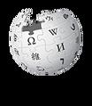 Миникартинка на версията към 12:26, януари 31, 2016