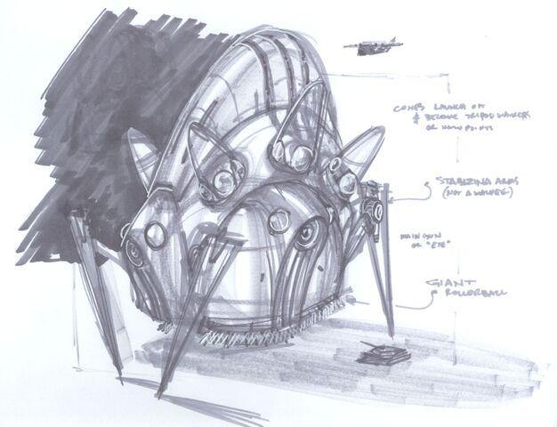 File:Walker-concept-3.jpg