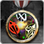 File:I icon medals shared alliance.png