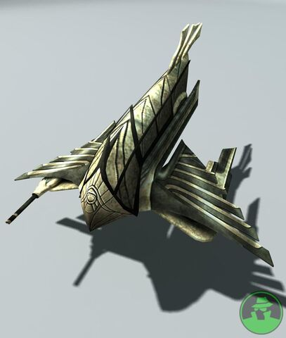 File:Universe-at-war-earth-assault-20070810045133054.jpg