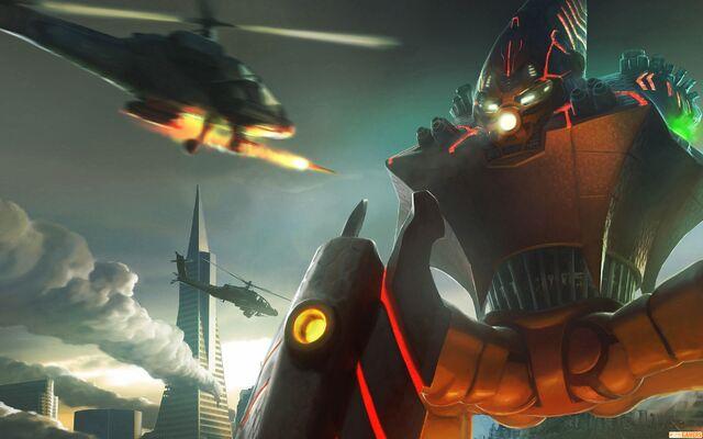 File:Wallpaper universe at war earth assault 01 1920x1200.jpg