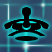 File:I icon n build tab command.png