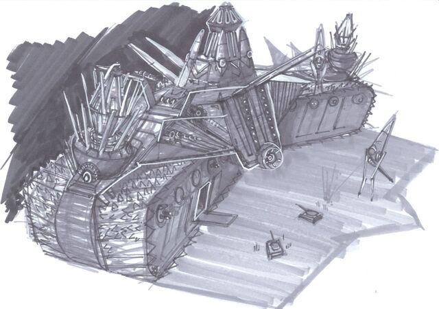 File:Walker-concept-2.jpg