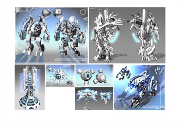 File:UAW EX 01.jpg