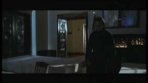 04. Michael Myers (Horror Icons Top 50)