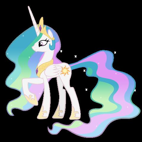 File:480px-Princess celestia by blackm3sh-d3fykd8.png