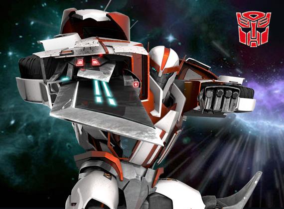 File:Tprime-character-autobot-rachet-season2 570x420.jpg