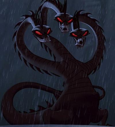 434px-Hydra(Disney)