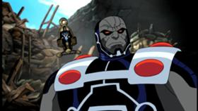 280px-Darkseid (Justice League Unlimited)