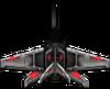 Nimble Ship 3