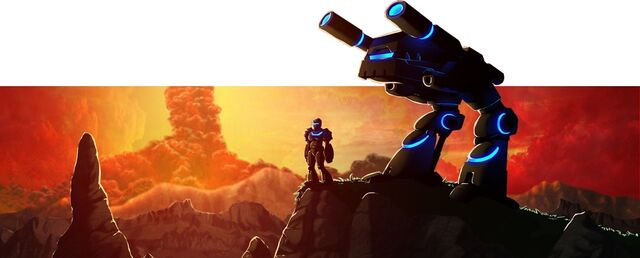 File:Titan kurs.jpg