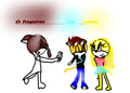 Thumbnail for version as of 14:06, February 1, 2014