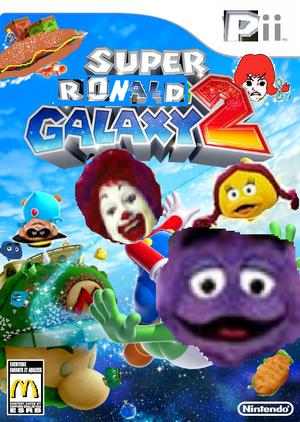 Superronaldgalaxy2