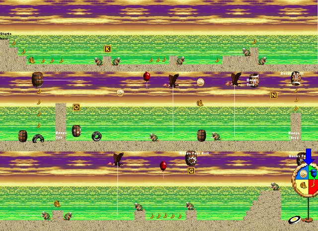 File:Level1beach.PNG