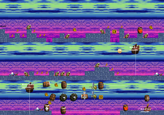 File:Level3beachpart1.PNG