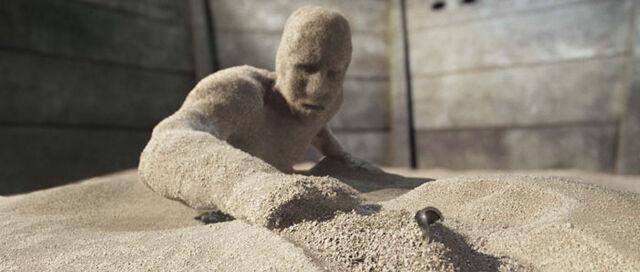 File:Sandmanjpg.jpg