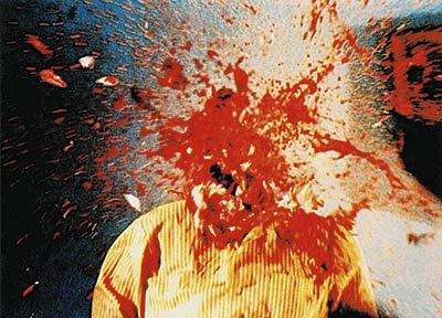 File:Dawn-of-the-dead-head-explosion.jpg