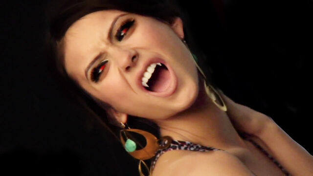 File:Dancing-with-the-vampire-katherine-pierce-17882525-1280-720.jpg
