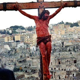 File:Passion of the christ.jpg