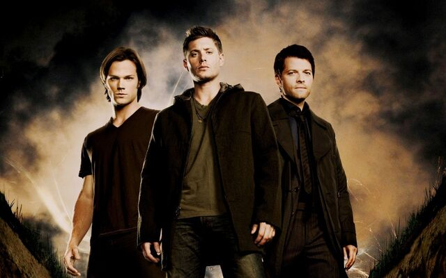 File:Sam-Castiel-Dean-supernatural-16744455-1280-800.jpg