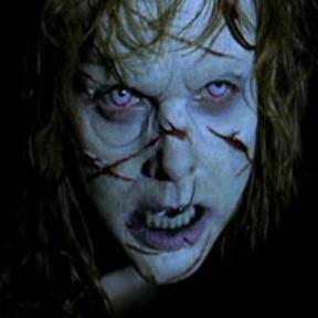 File:Exorcist-the-beginning 288x288.jpg