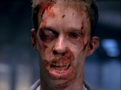 File:Resident-evil-zombie-small.jpg
