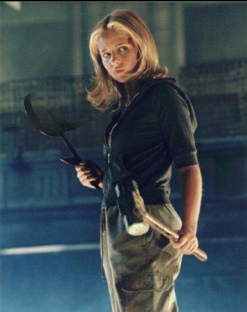 File:Buffy-Summers-tv-blondes-16246763-357-450.jpg