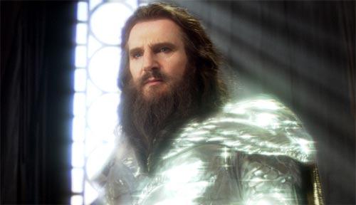 File:Liam-neeson-zeus-wrath-of-the-titans.jpg