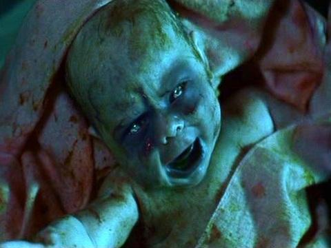 File:Dawn-remake-zombie2 480x360.jpg