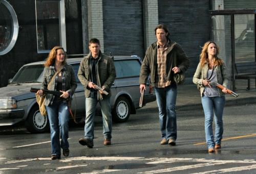 File:Supernatural-abandon-hope.jpg