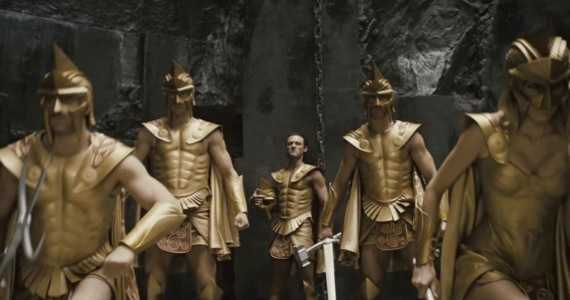 File:Immortals-red-band-clip.jpg