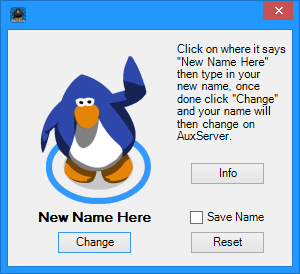 File:Name interface.png