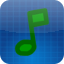 File:MusicManager.png