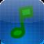 MusicManager
