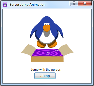 File:Server Jump Animation interface.png