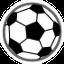 File:Soccer Ball Hack.png