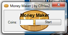 File:Money maker.png