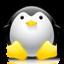 File:Penguin Editor2.png