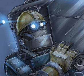 File:Robot3.png