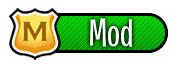 File:Mod.png