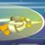 Penguin Speed Changer