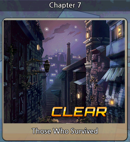 File:Chapter 7.png
