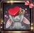 Valentine Rabbit